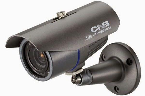 انظمة امنية و كاميرات مراقبة مصر   01026009733