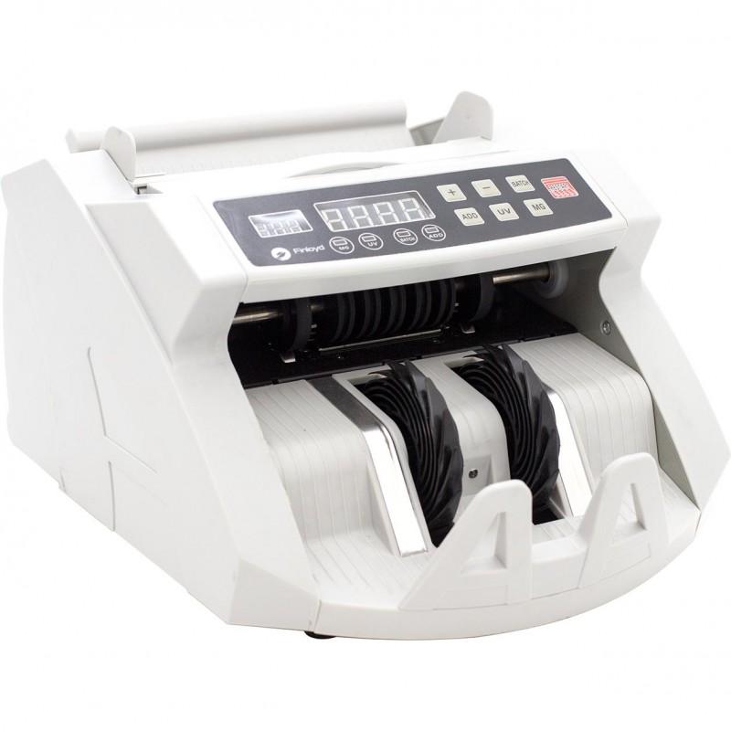 ماكينات عد النقود مصر | 01026009733 | اون لاين تك