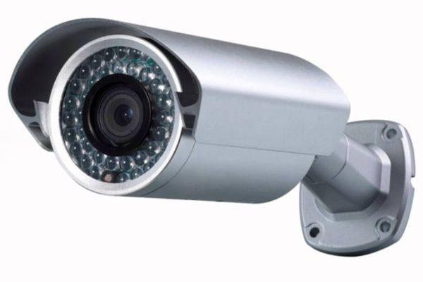 اسماء شركات كاميرات المراقبة   اون لاين تك   01026009733