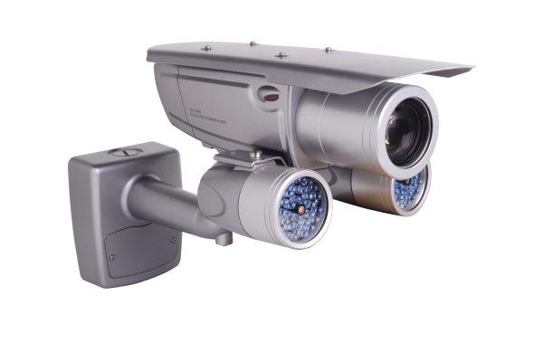 افضل شركة كاميرات المراقبة   01026009733