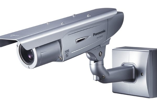 دليل شركات كاميرات المراقبة   01026009733