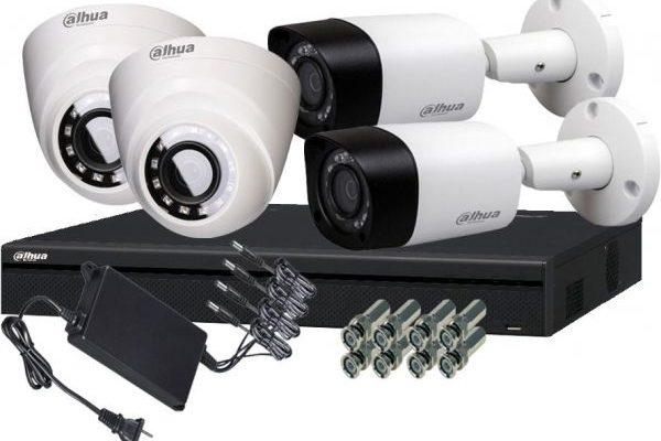 كاميرات مراقبة مصر   كاميرات مراقبة القاهرة   01026009733