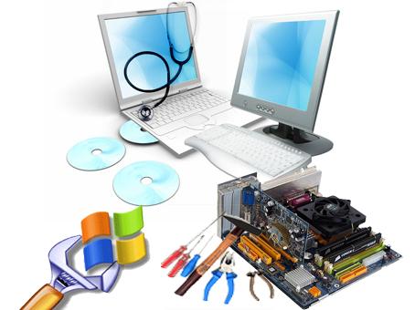 شركات صيانة اجهزة كمبيوتر | اون لاين تك | 01026009733
