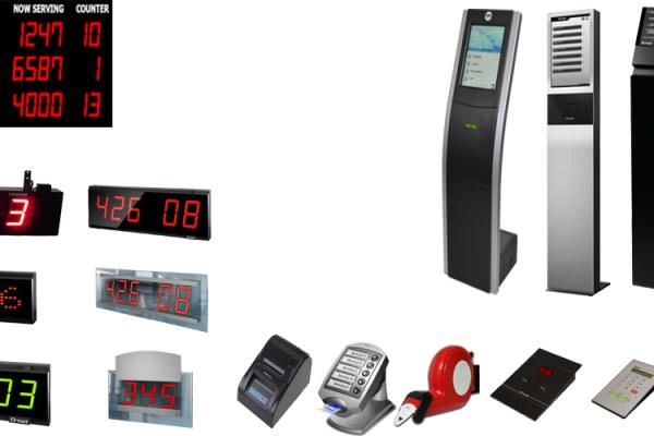 سعر جهاز انتظار العملاء للشركات   اون لاين تك   01026009733