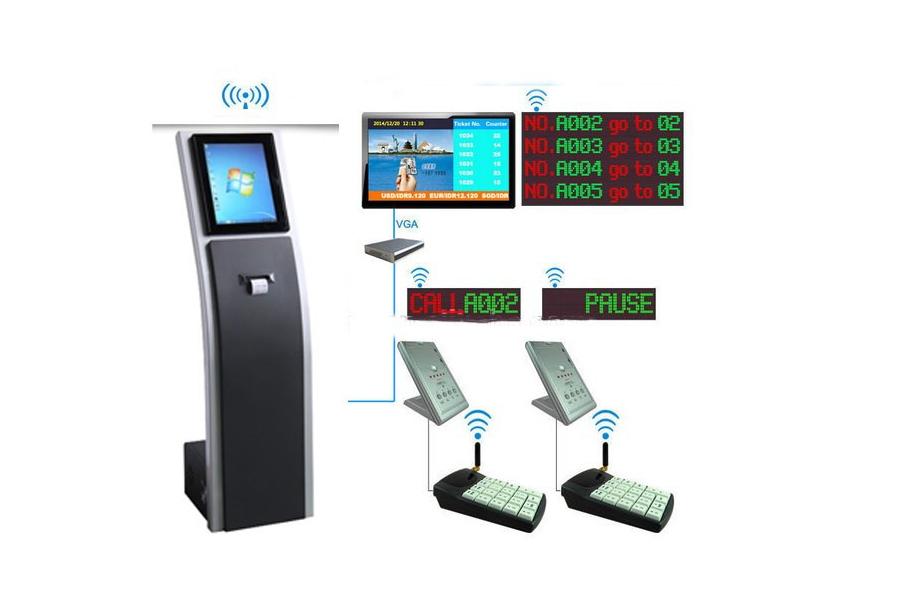 اجهزة انتظار العملاء | اسعار جهاز انتظار العملاء 01026009733