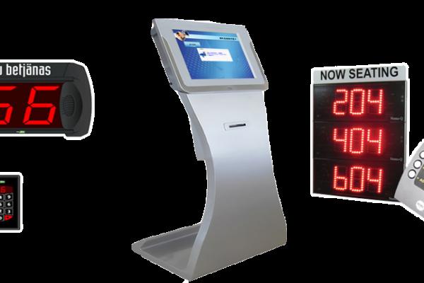 نظام انتظار العملاء مصر | اون لاين تك | 01026009733