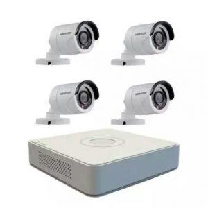 شركات تركيب كاميرات المراقبة في مصر